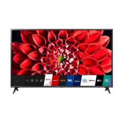 LG Téléviseur 65UN71003LB...