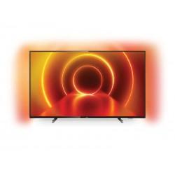 PHILIPS Téléviseur Smart TV...