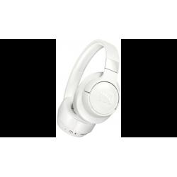 JBL Casque Tune 700BT Blanc