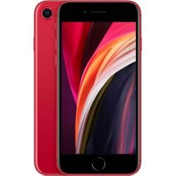 APPLE iPhone SE 256 Go 4.7...