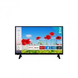 QILIVE Q24-009SMART TV LED...
