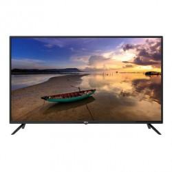 QILIVE Q40FS211B TV DLED...