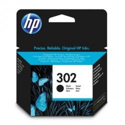 HP Packard Cartouche...
