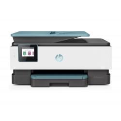 HP Imprimante OfficeJet Pro...