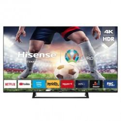 HISENSE Téléviseur 43A7320F...