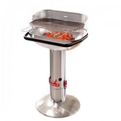 BARBECOOK Barbecue à...