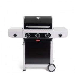 BARBECOOK Barbecue Siesta...