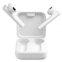 XIAOMI Écouteurs Bluetooth...