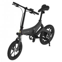 YEEP.ME Vélo pliable à...