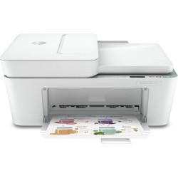 HP Imprimante DeskJet 4122e...