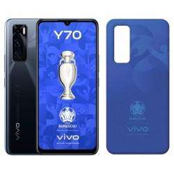 VIVO Pack Smartphone Y70 4G...