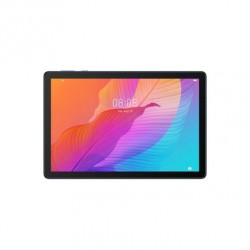 HUAWEI Tablette tactile...