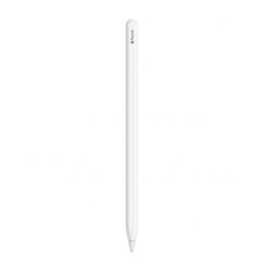 APPLE Apple Pencil (2e...