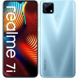 REALME Smartphone 7i 64 Go...