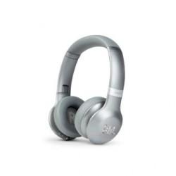 JBL Casque Bluetooth...