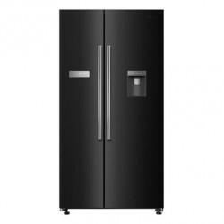 HISENSE Réfrigérateur...