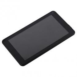 SELECLINE Tablette tactile...