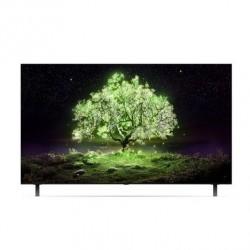 LG Téléviseur OLED55A1 OLED...