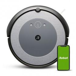 IROBOT Aspirateur robot...