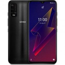 WIKO Smartphone Power U20...