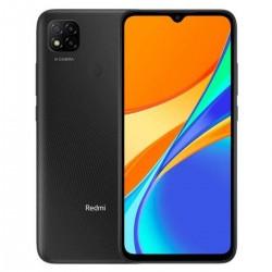XIAOMI Smartphone Redmi 9C...