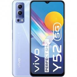 VIVO Smartphone Y52 5G 128...