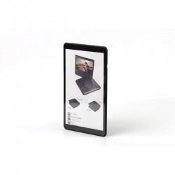 QILIVE Tablette tactile Q10...