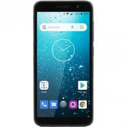 QILIVE Smartphone Q119...