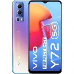 VIVO Smartphone Y72 5G 128...