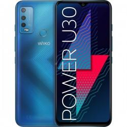 WIKO Smartphone Power U30...