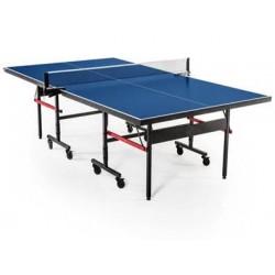 Table de ping-pong pliable