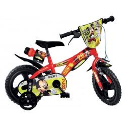 DINO Bikes Boys Vélo pour...