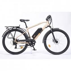 TVT E-BIKE T4 - Vélo...