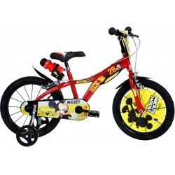 DINO Bikes Vélo enfant...