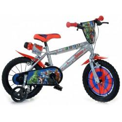 DINO Bikes Avengers 14 pouces