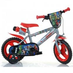DINO Bikes - Roue Enfant...