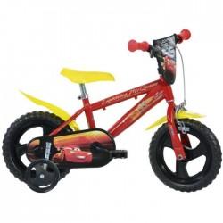 DINO Bikes Vélo pour...