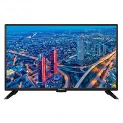 SELECLINE Téléviseur LED HD...