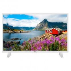 QILIVE  Téléviseur LED HD...