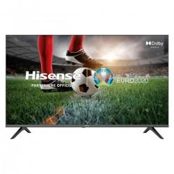 HISENSE Téléviseur DLED HD...
