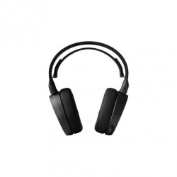 STEELSERIES Casque gaming...