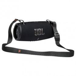 JBL Enceinte portable...