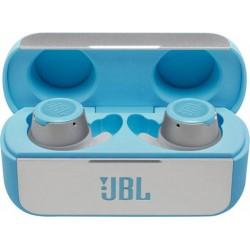 JBL Écouteurs sans fil...