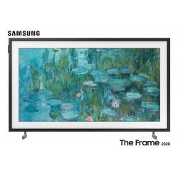 SAMSUNG The Frame QLED 43...