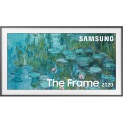 Samsung The Frame QLED 50...