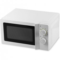 SELECLINE Micro-ondes Gril...