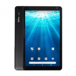 "QILIVE Tablette 10"" WiFi 4..."