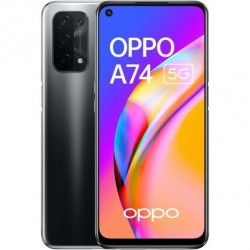OPPO Smartphone A74 5G 128...