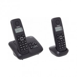 GIGASET Téléphone sans fil...
