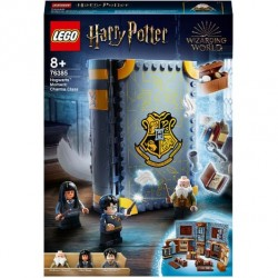 LEGO Harry Potter 76385...